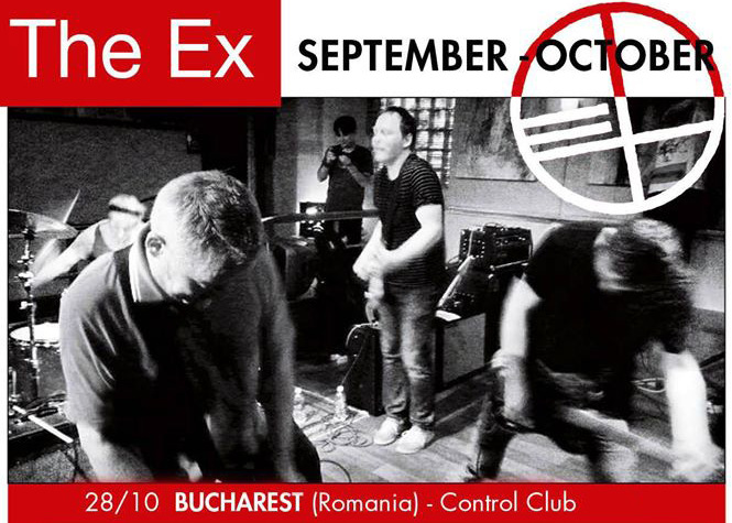 CONCERT THE EX LA BUCURESTI.jpg