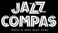 jazzcompas.com